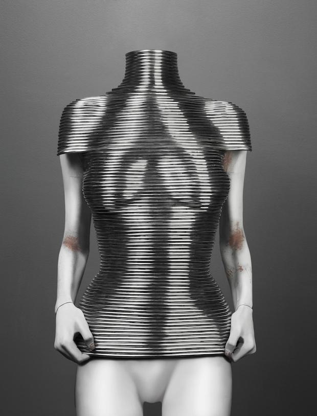 alexander-mcqueen-corset