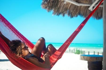 Imagen cortesía Hotel Casa de las Tortugas
