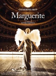 Marguerite-19TCF-web