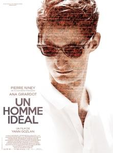 Un-hombre-ideal-19TCF-web
