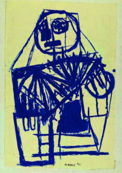 karel appel dibujo-01