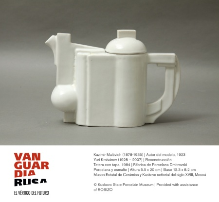 VR-FICHAS-150-15