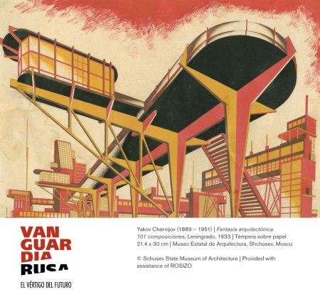 VR-FICHAS-150-19