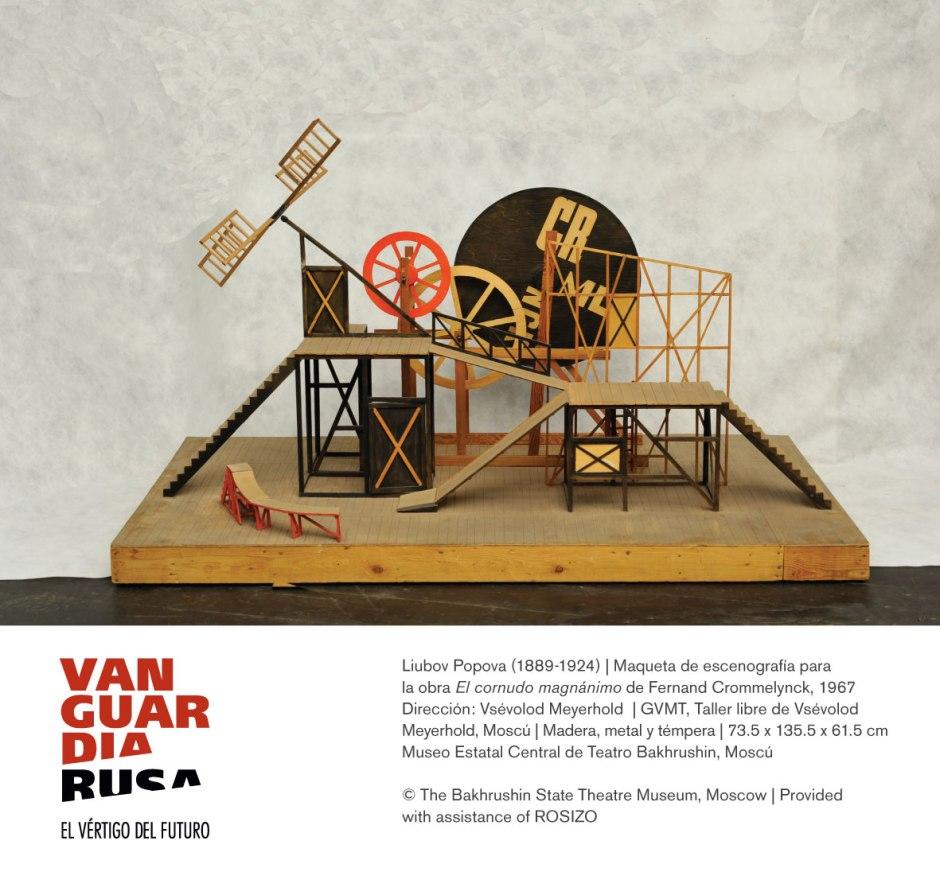 VR-FICHAS-150-27