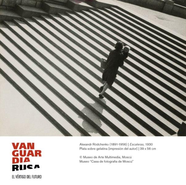 VR-FICHAS-150-30