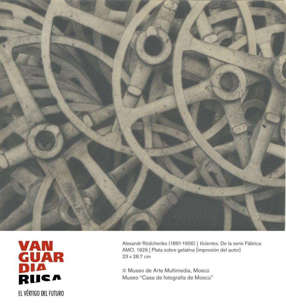 VR-FICHAS-150-35
