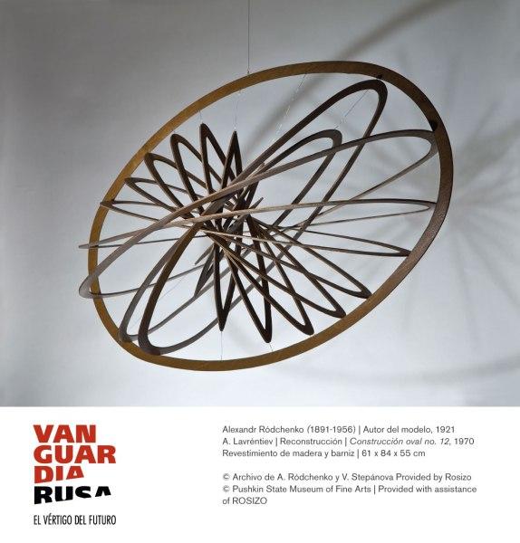 VR-FICHAS-150-38