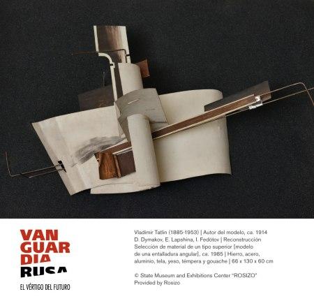VR-FICHAS-150-39