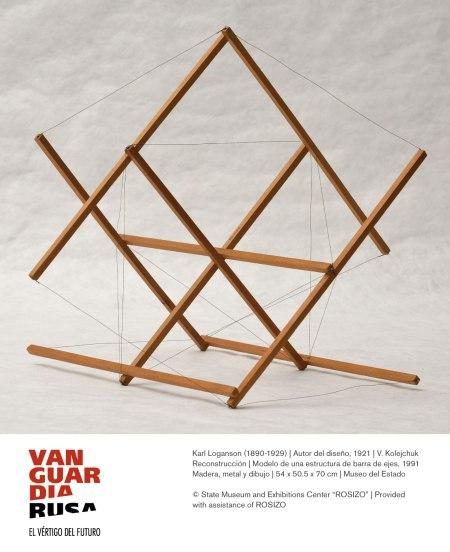 VR-FICHAS-150-40