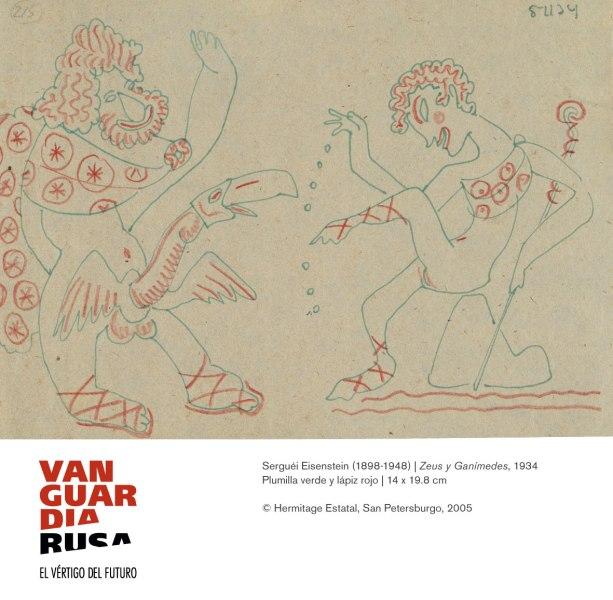 VR-FICHAS-150-42
