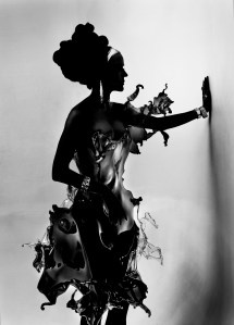 Imagen Nick Knight and SHOWstudio.com