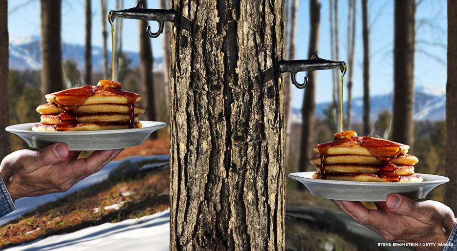 maple-syrup-finedininglovers