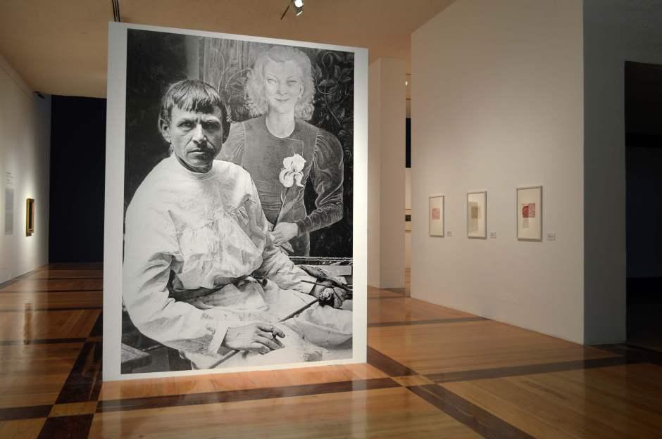 Imagen cortesía Museo MARCO