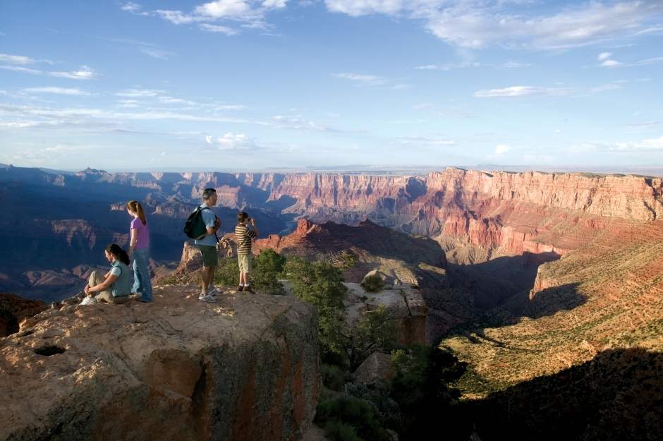 Grand_Canyon-Family