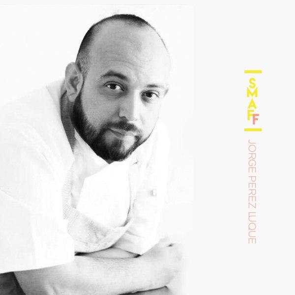 chefs-01