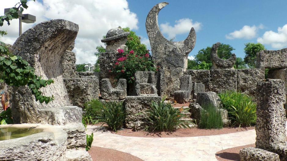 coral-castle_0