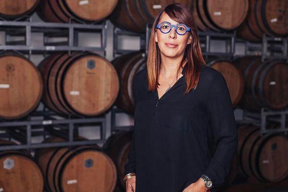 Lourdes Martínez